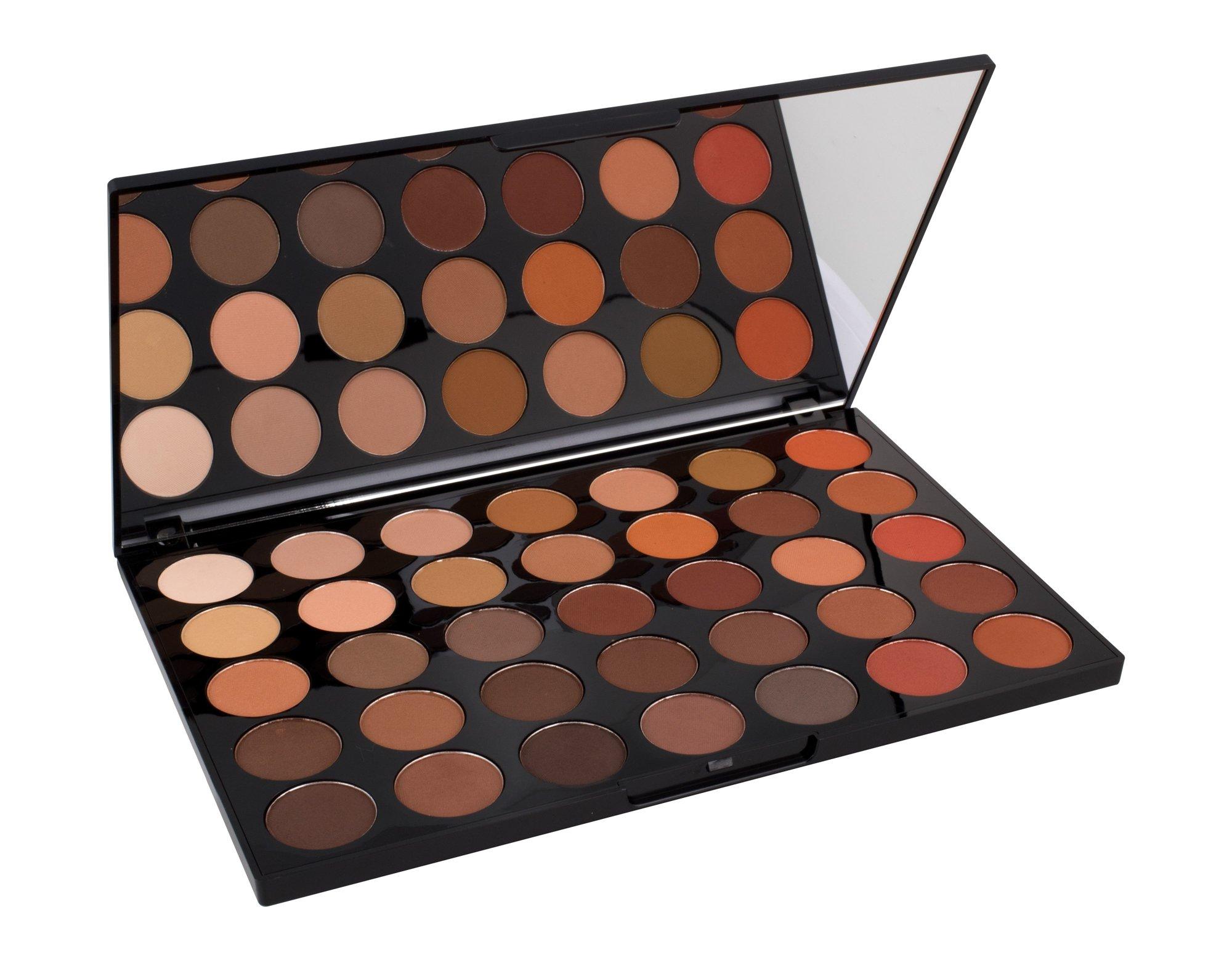 Makeup Revolution London Pro HD Cosmetic 29,995ml Inspiration