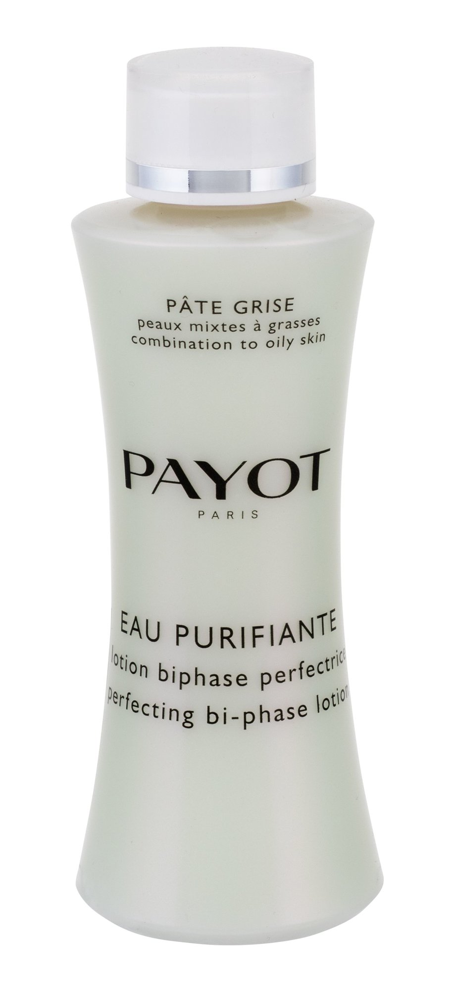 PAYOT Pate Grise Cosmetic 200ml