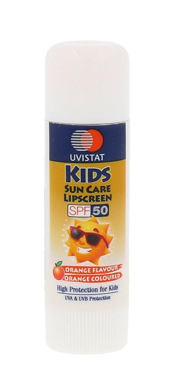 Uvistat Sun Care Cosmetic 5ml