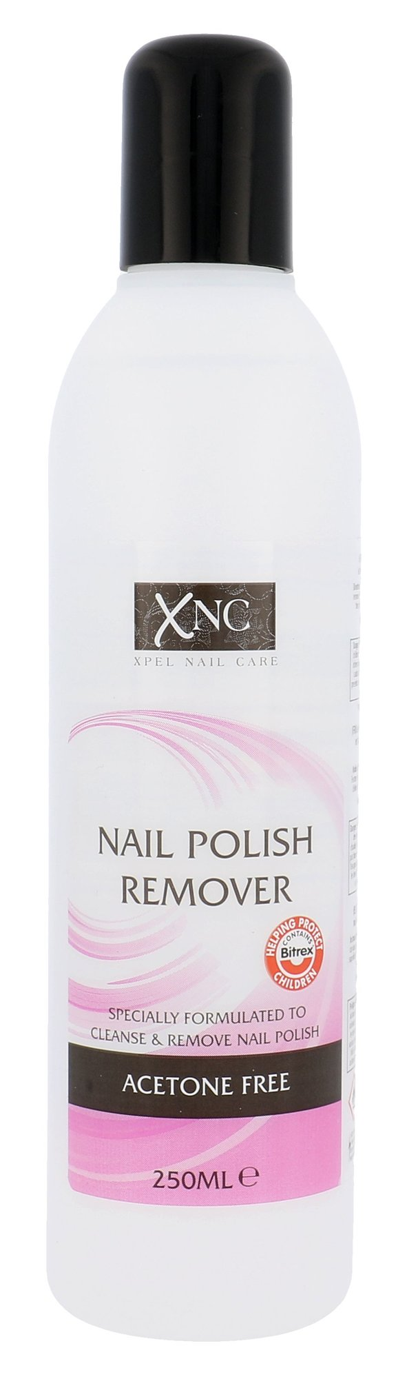 Xpel Nail Care Cosmetic 250ml