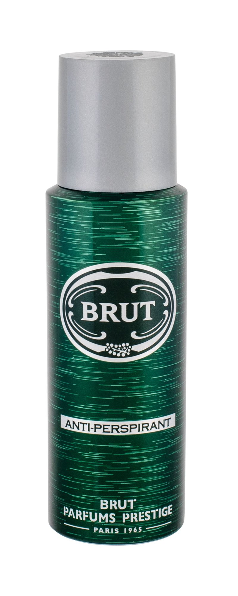 Brut Brut Original Antiperspirant 200ml