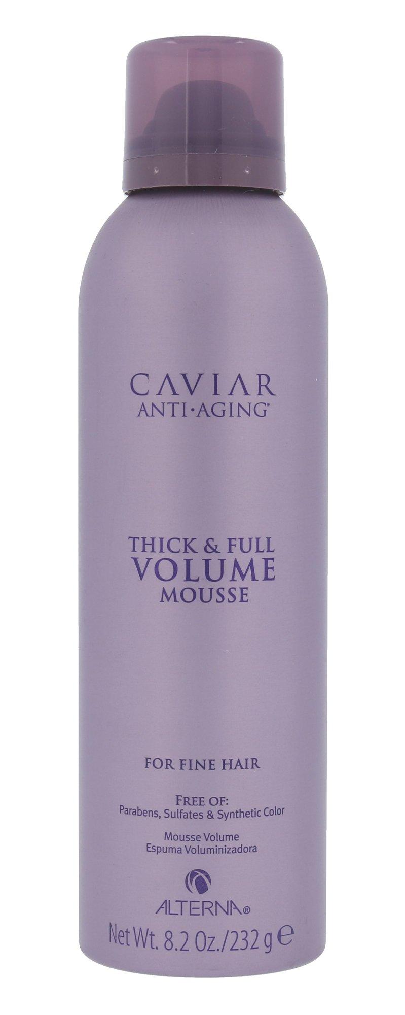 Alterna Caviar Anti-Aging Cosmetic 232ml