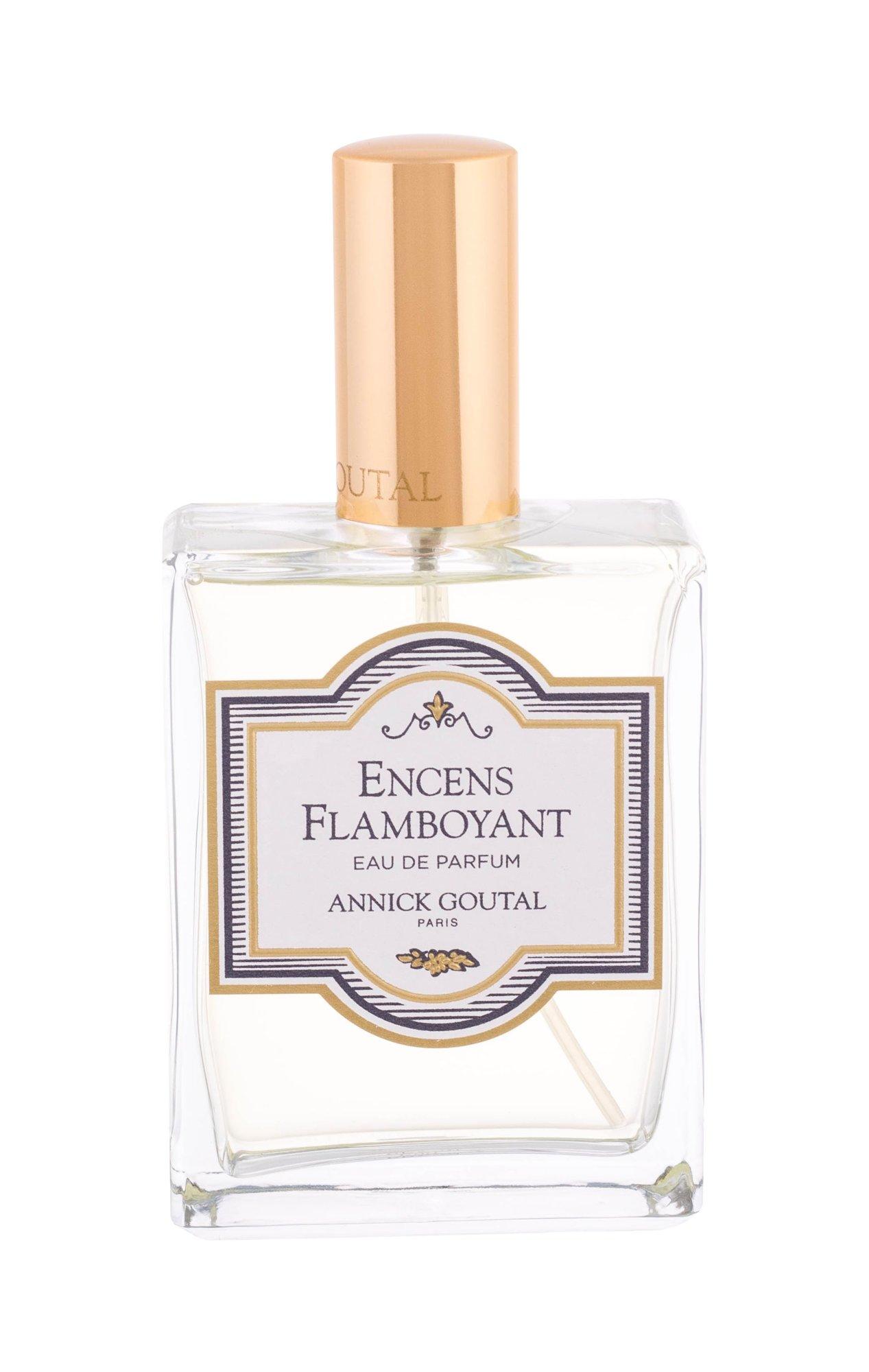 Annick Goutal Encens Flamboyant Eau de Parfum 100ml