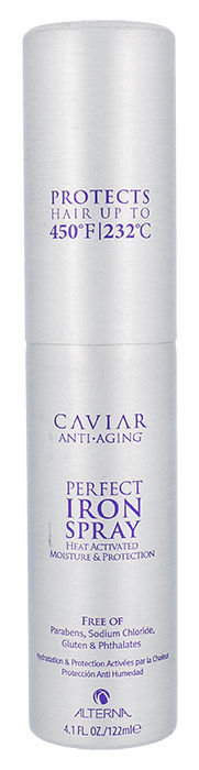Alterna Caviar Anti-Aging Cosmetic 122ml