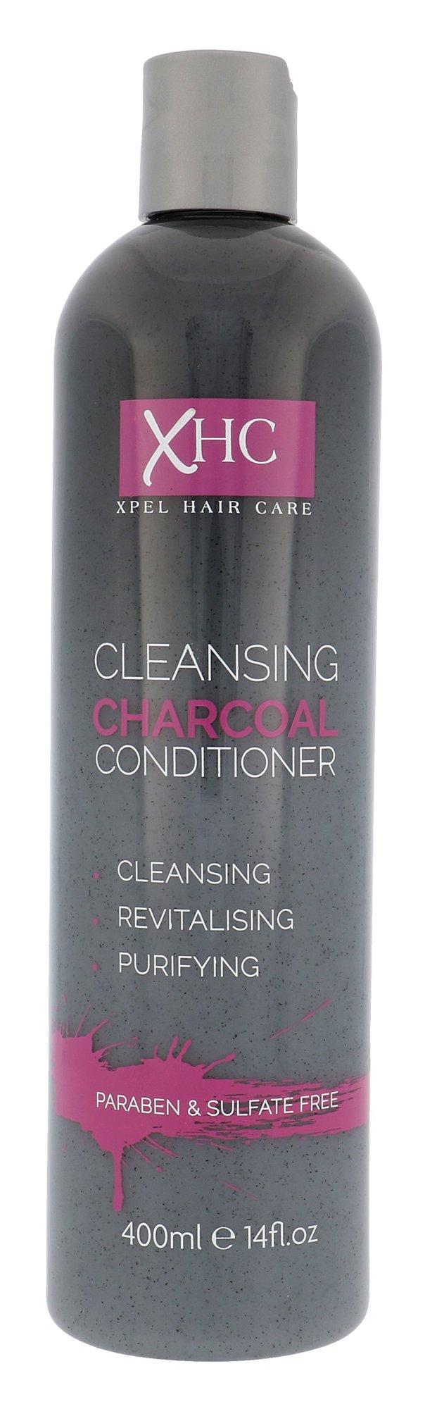 Xpel Charcoal Cosmetic 400ml