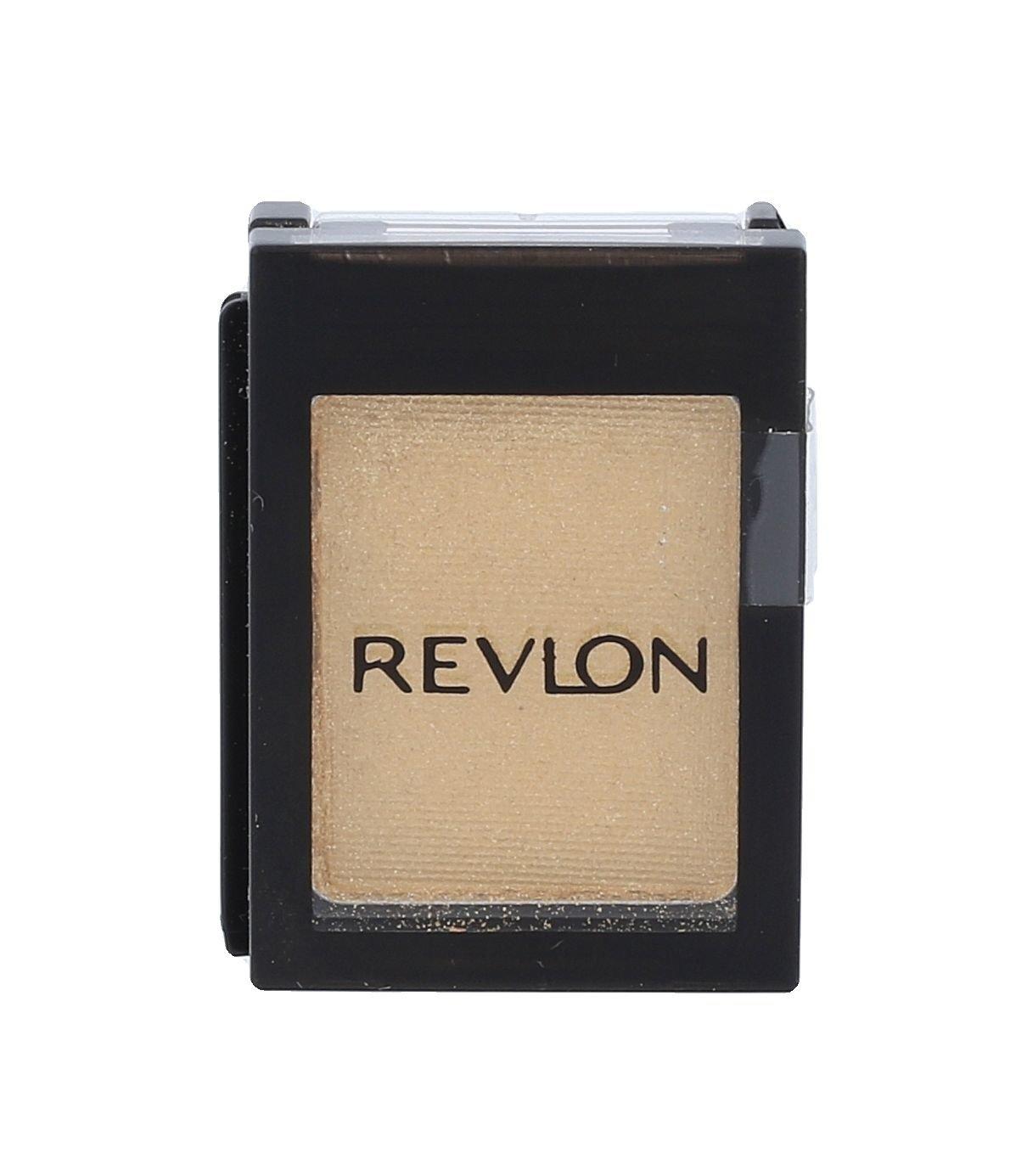 Revlon Colorstay Cosmetic 1,4ml Gold