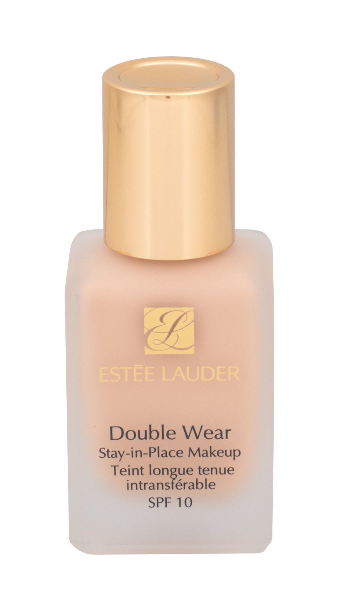 Estée Lauder Double Wear Cosmetic 30ml 1C1 Cool Bone