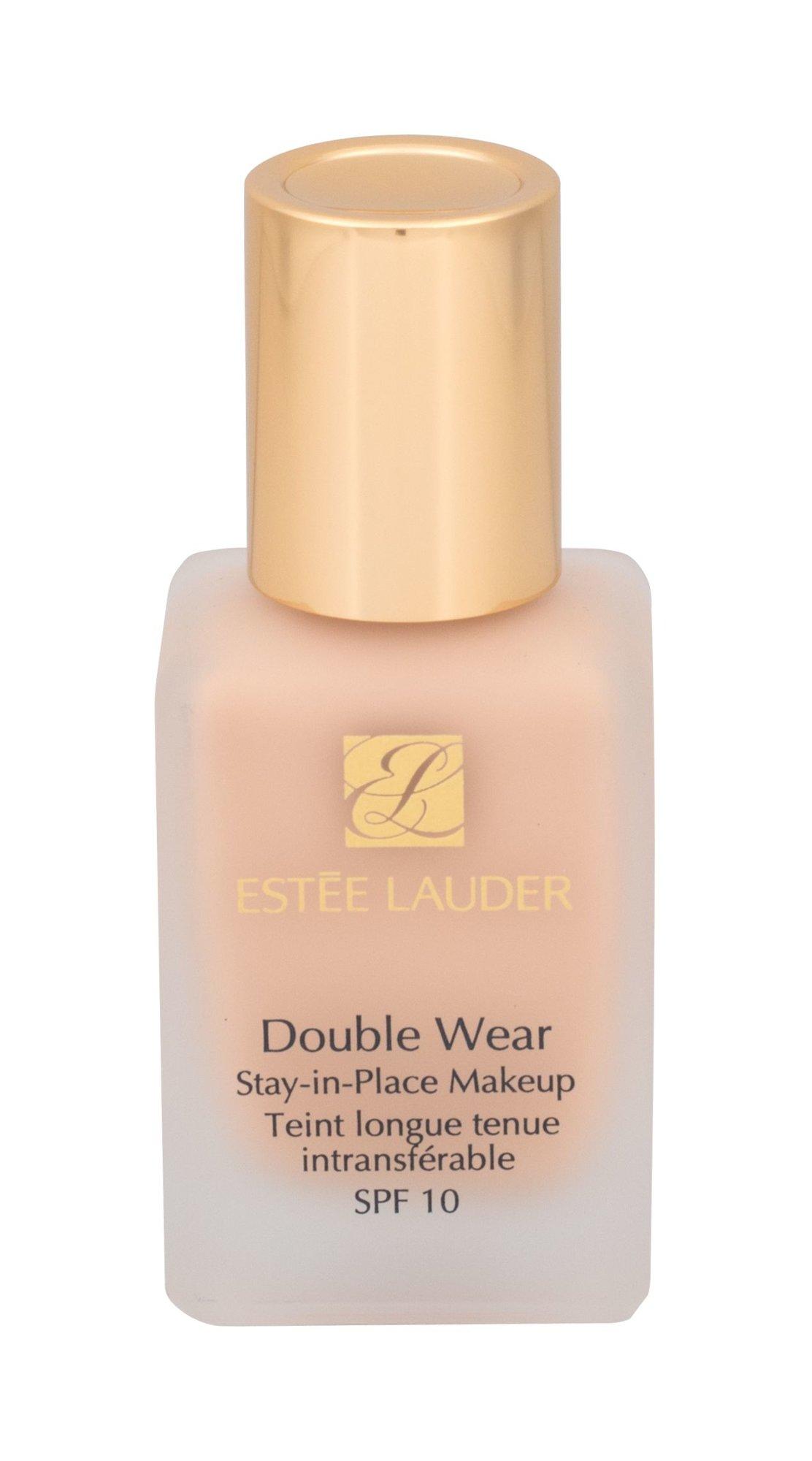 Estée Lauder Double Wear Cosmetic 30ml 1C1 Cool Bone