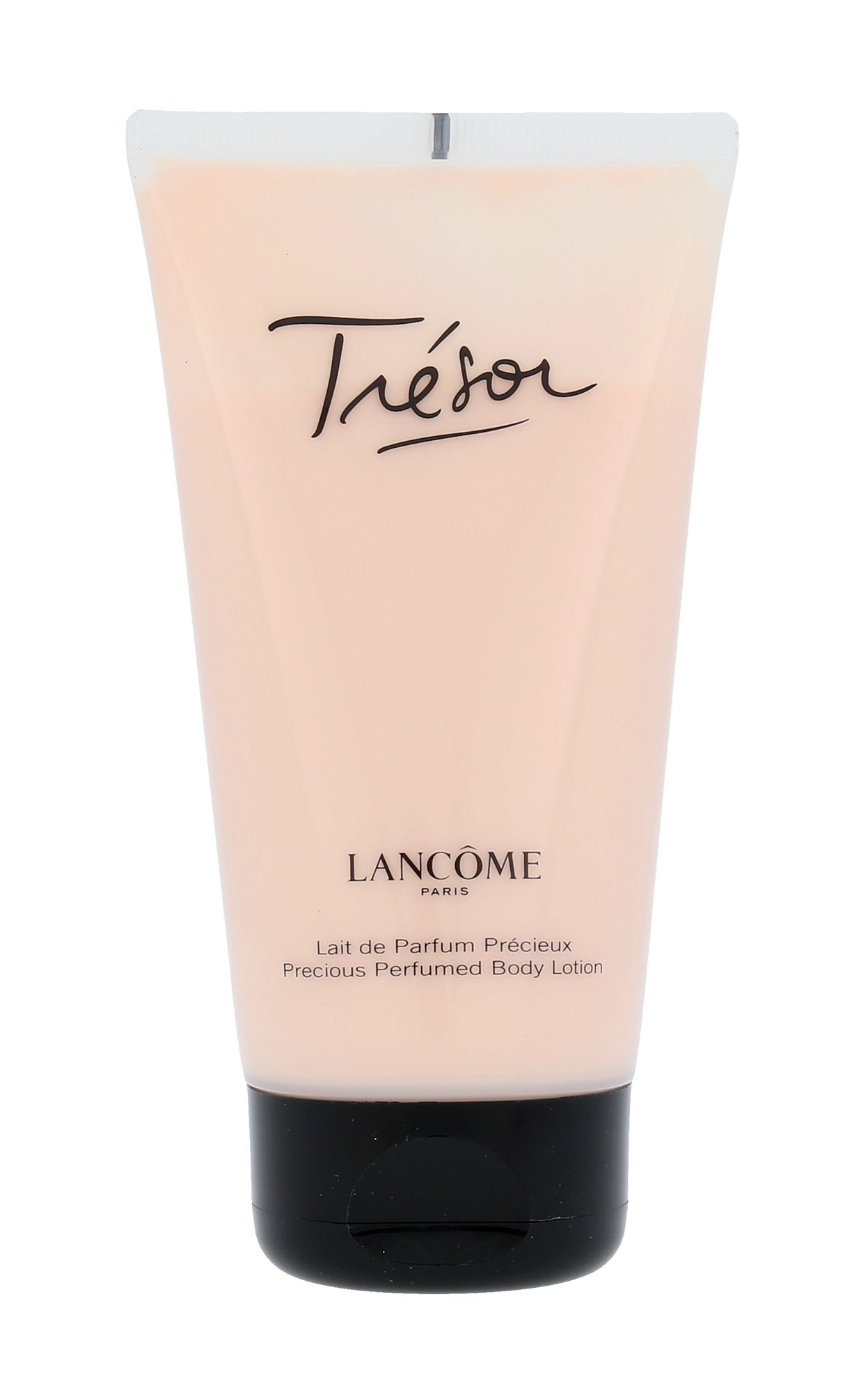 Lancôme Trésor Body lotion 150ml