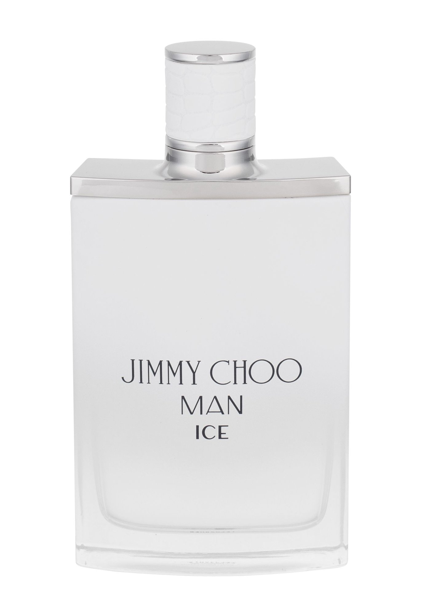Jimmy Choo Jimmy Choo Man Ice EDT 100ml