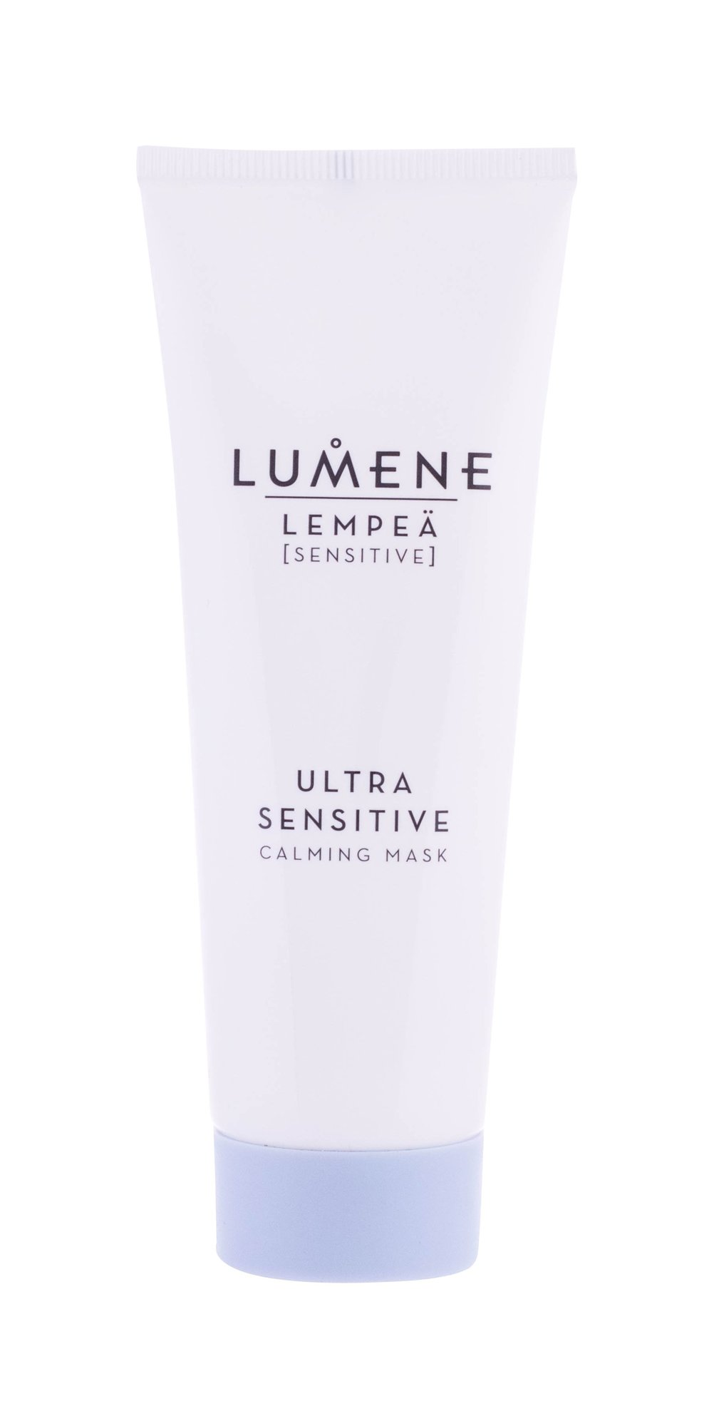 Lumene Lempeä Face Mask 75ml