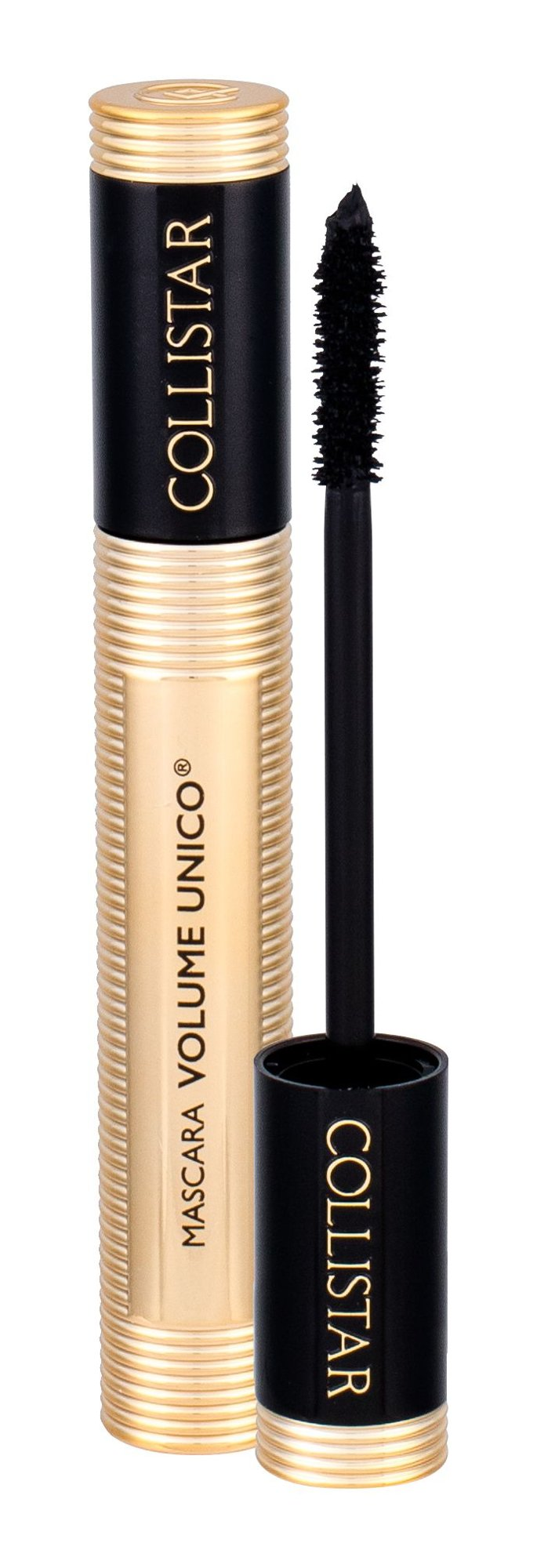 Collistar Volume Unico Cosmetic 13ml Intense Black
