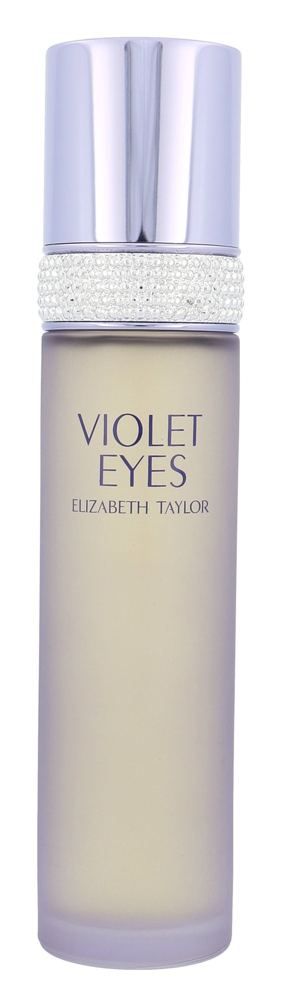 Elizabeth Taylor Violet Eyes EDP 100ml