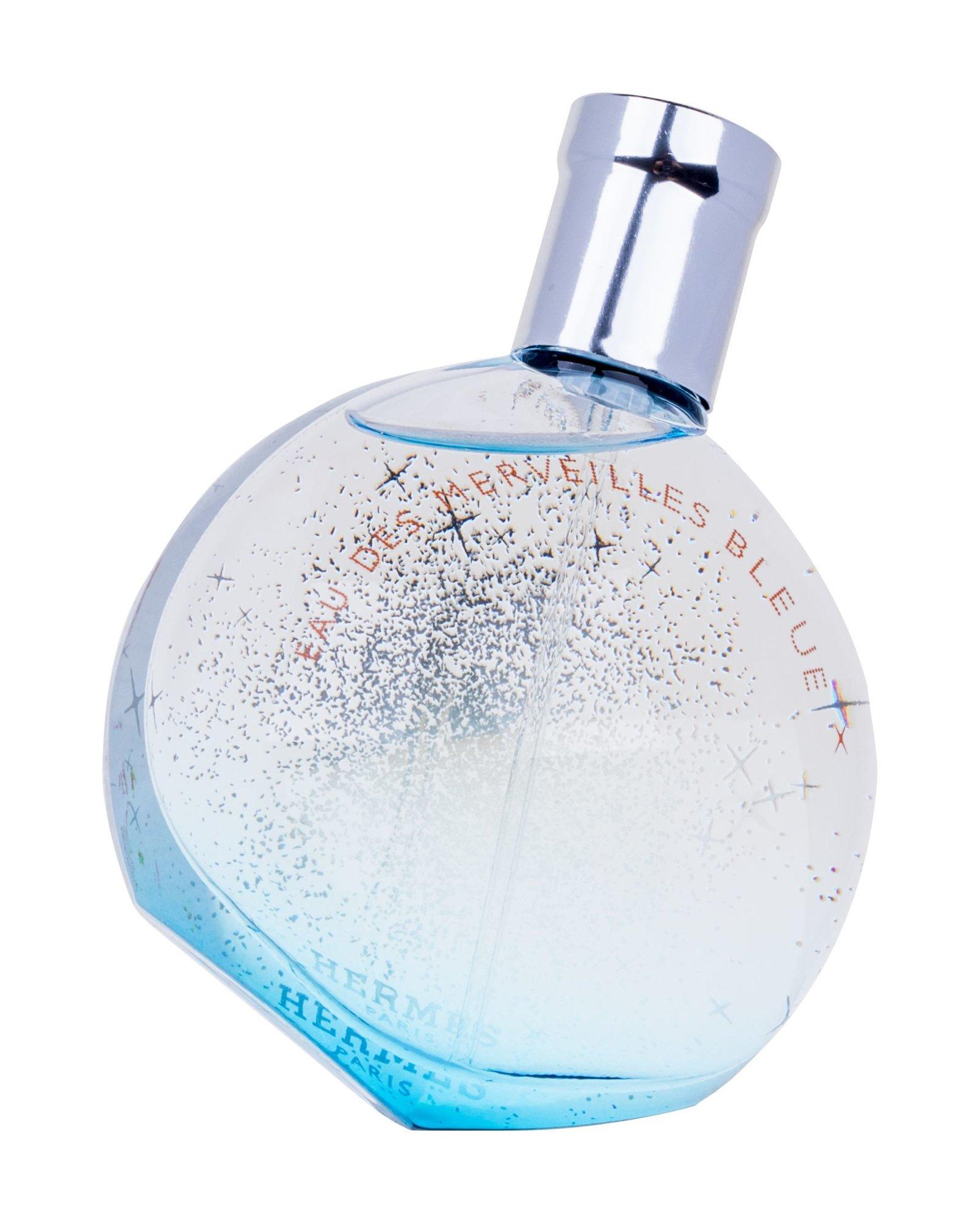 Hermes Eau des Merveilles Bleue EDT 30ml