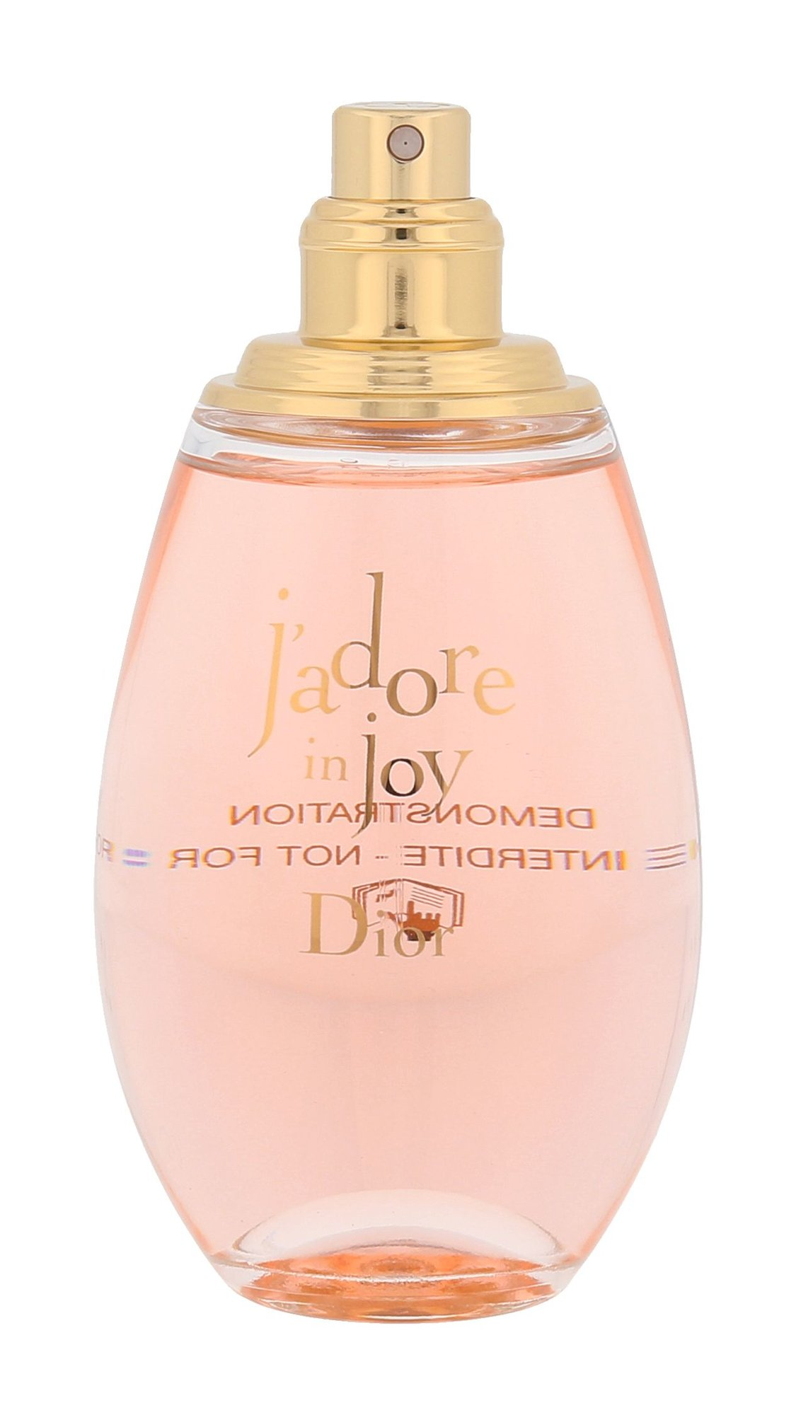 Christian Dior J´adore In Joy EDT 100ml