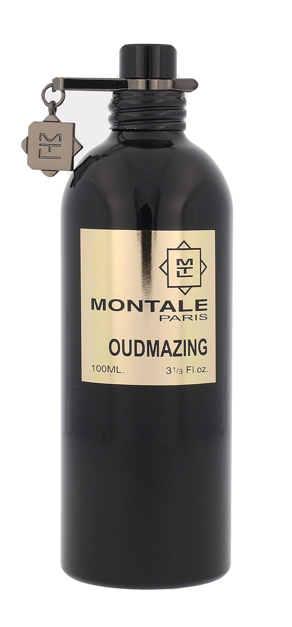 Montale Paris Oudmazing Eau de Parfum 100ml