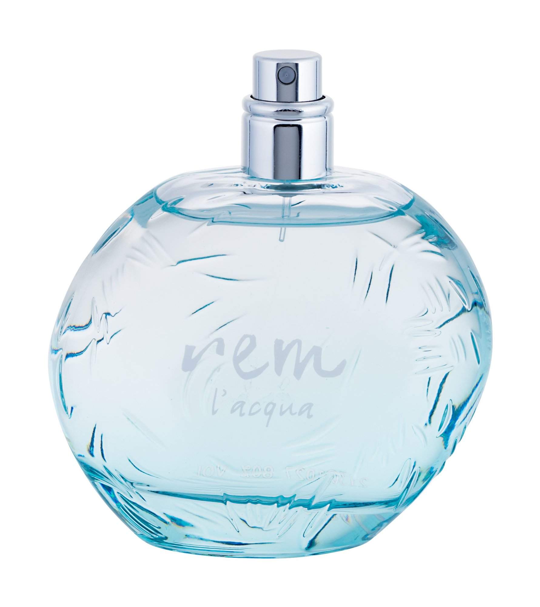 Reminiscence Rem L´Acqua EDT 100ml