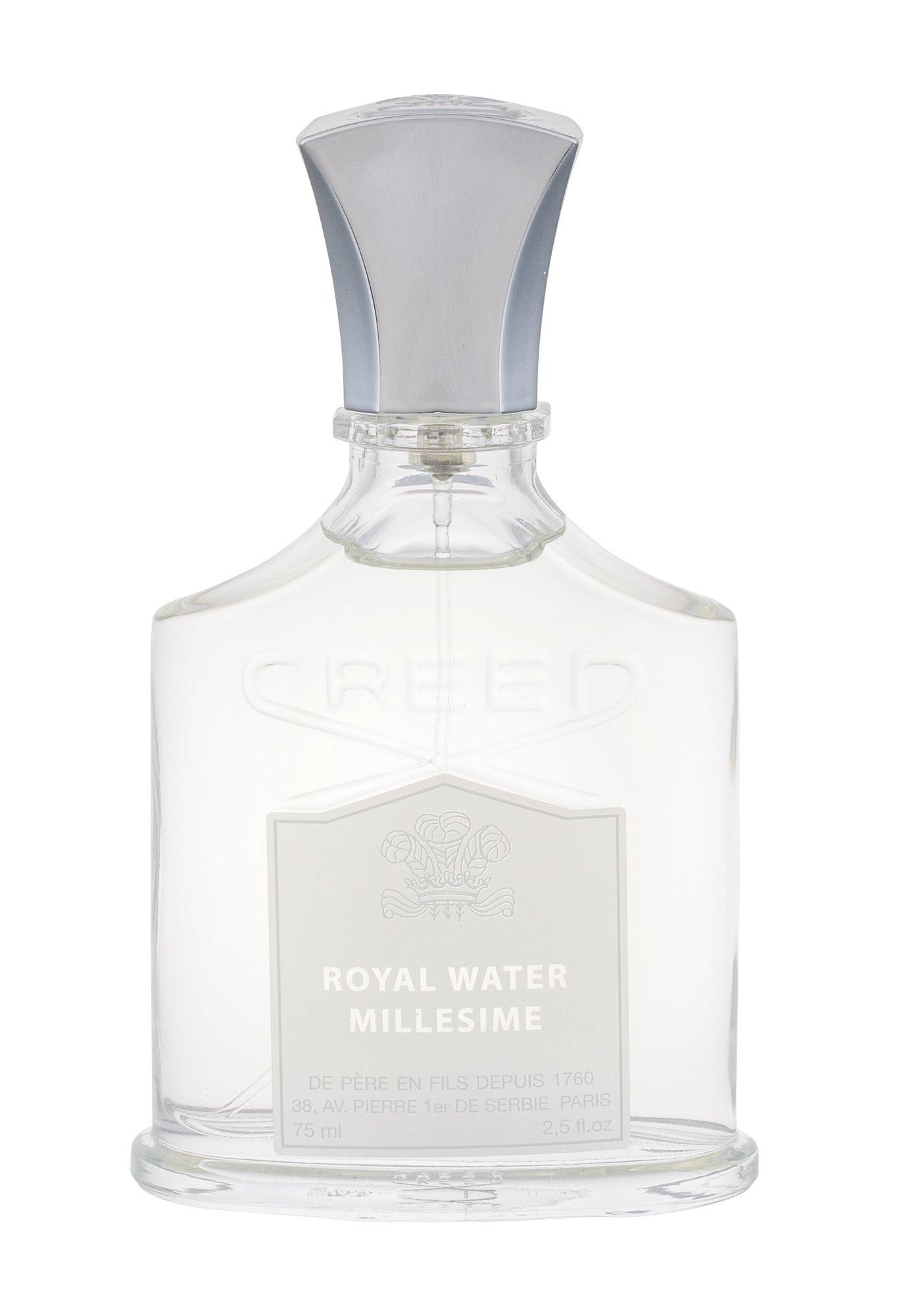 Creed Royal Water Eau de Parfum 75ml