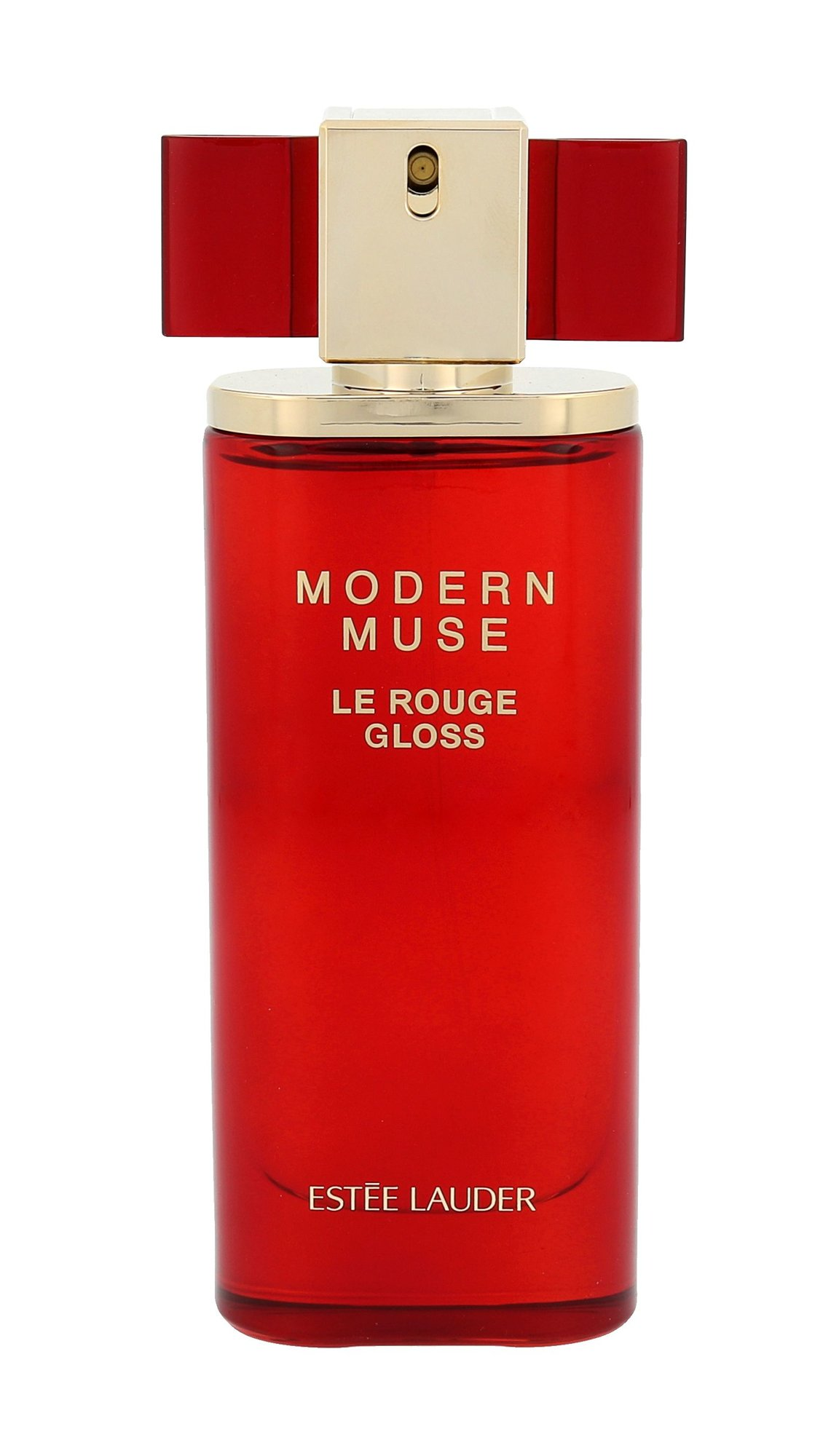 Estée Lauder Modern Muse Le Rouge Gloss EDP 50ml