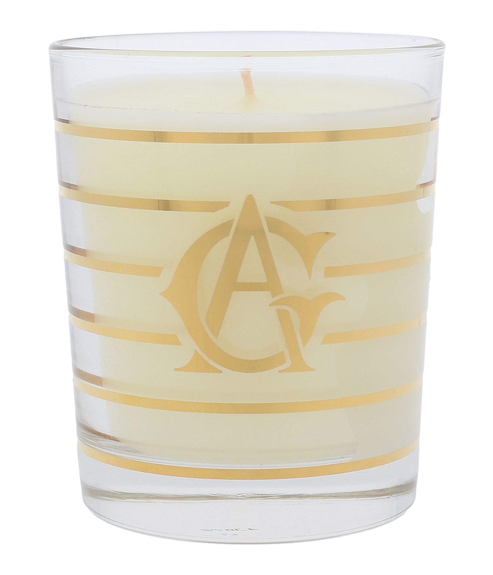 Annick Goutal Cendres Dorees scented candle 175ml