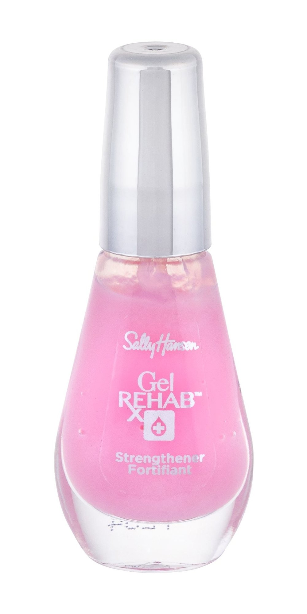 Sally Hansen Gel Rehab Cosmetic 10ml