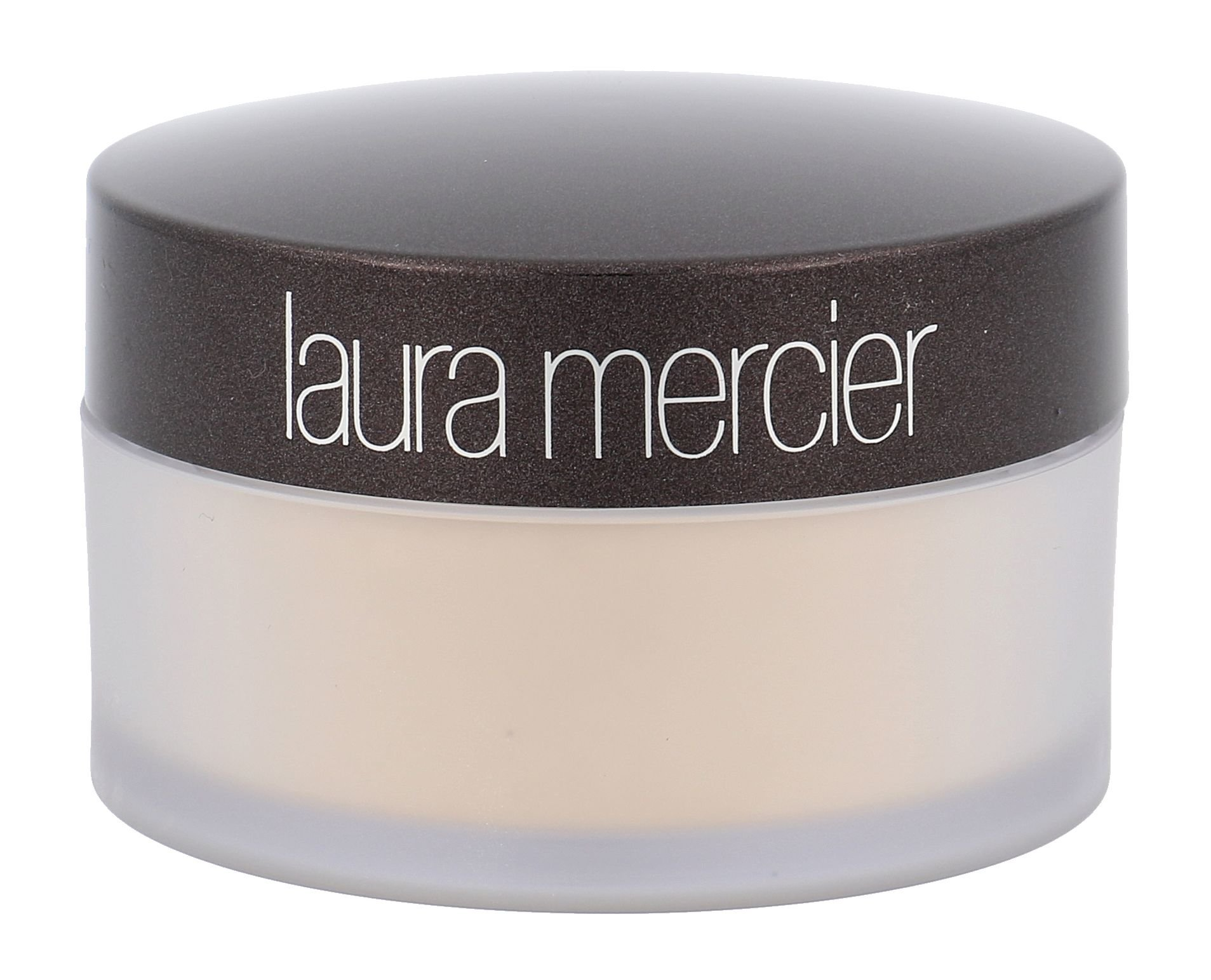 Laura Mercier Loose Setting Powder Cosmetic 29ml Translucent