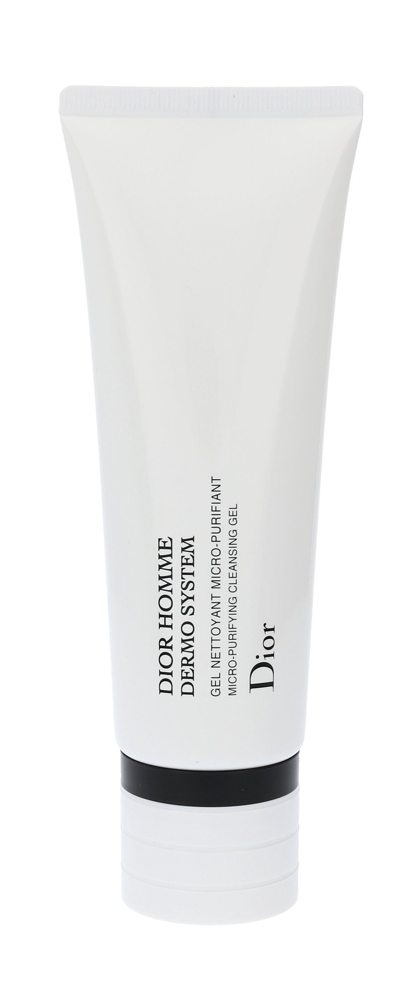 Christian Dior Homme Dermo System Cosmetic 125ml