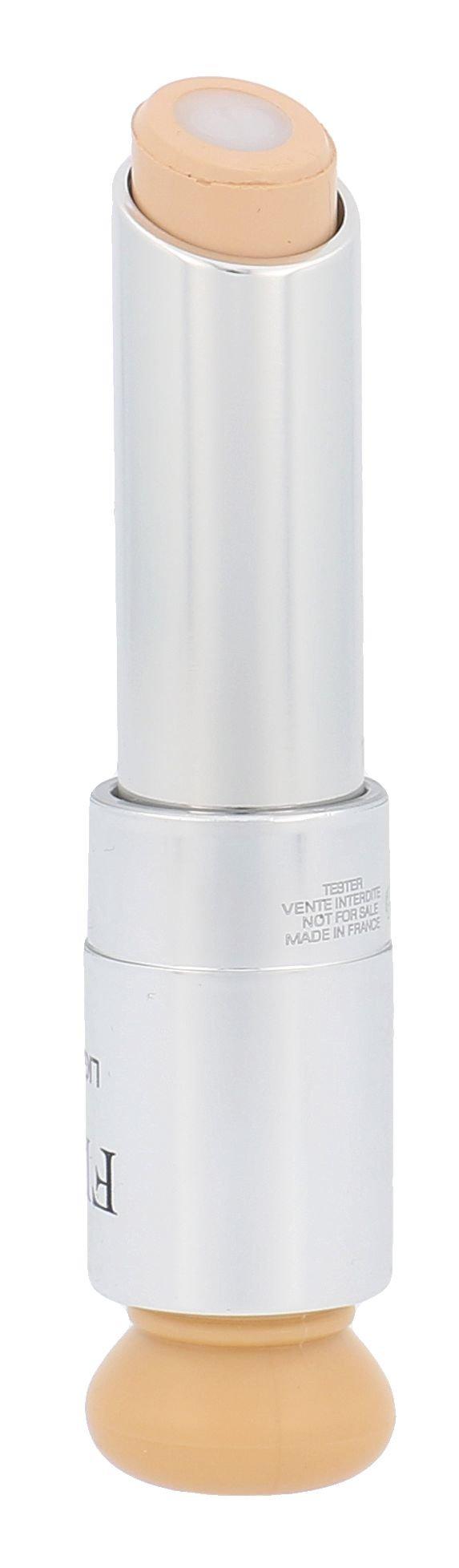Christian Dior Fix It Cosmetic 3,5ml 001 Light
