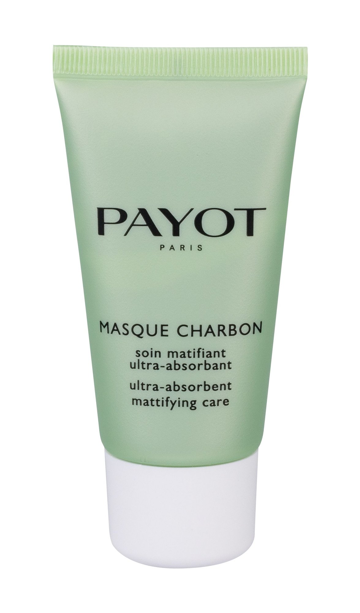 PAYOT Pate Grise Face Mask 50ml