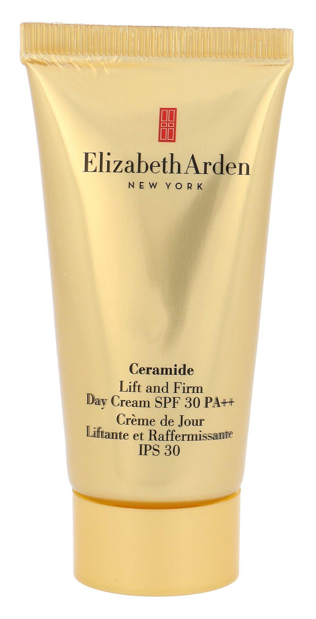 Elizabeth Arden Ceramide Cosmetic 30ml