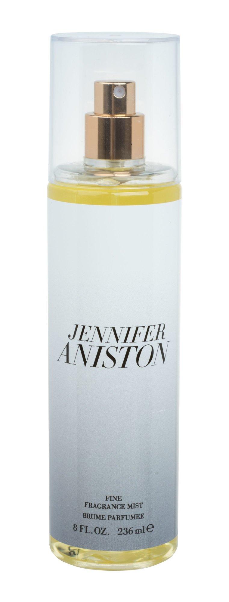Jennifer Aniston Jennifer Aniston Body veil 236ml