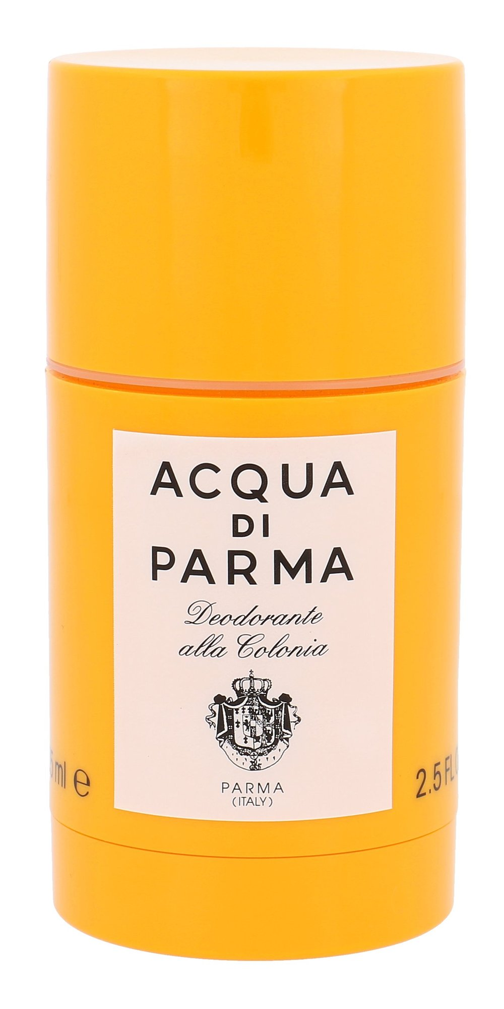 Acqua di Parma Colonia Deostick 75ml