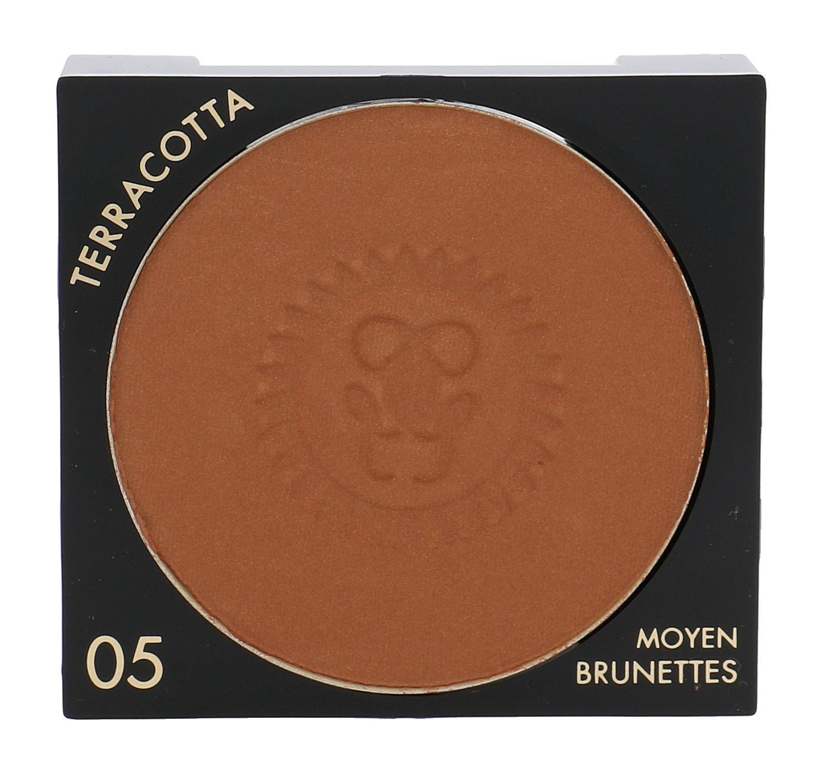 Guerlain Terracotta Cosmetic 6ml 05 Medium-Brunettes