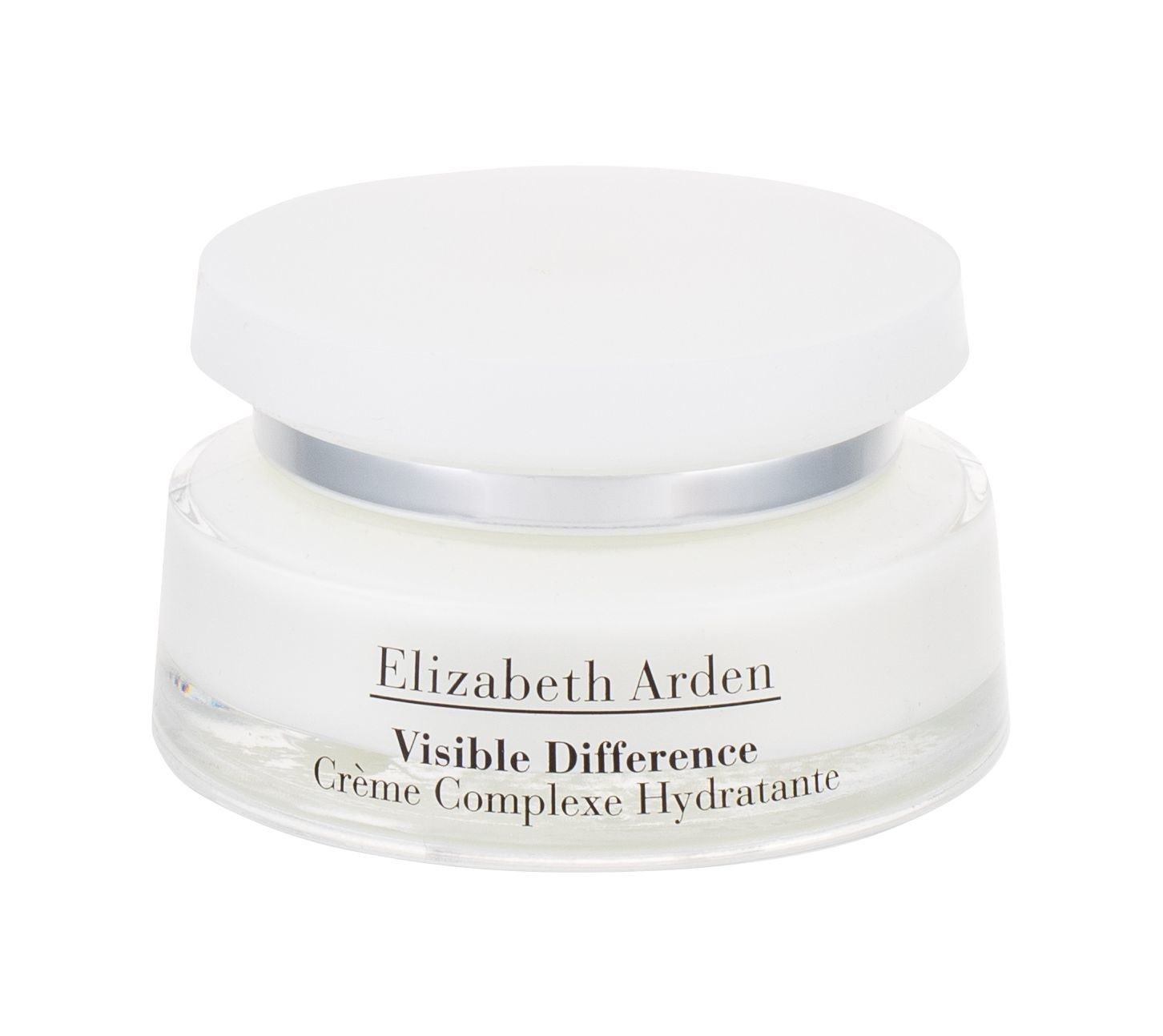 Elizabeth Arden Visible Difference Cosmetic 75ml