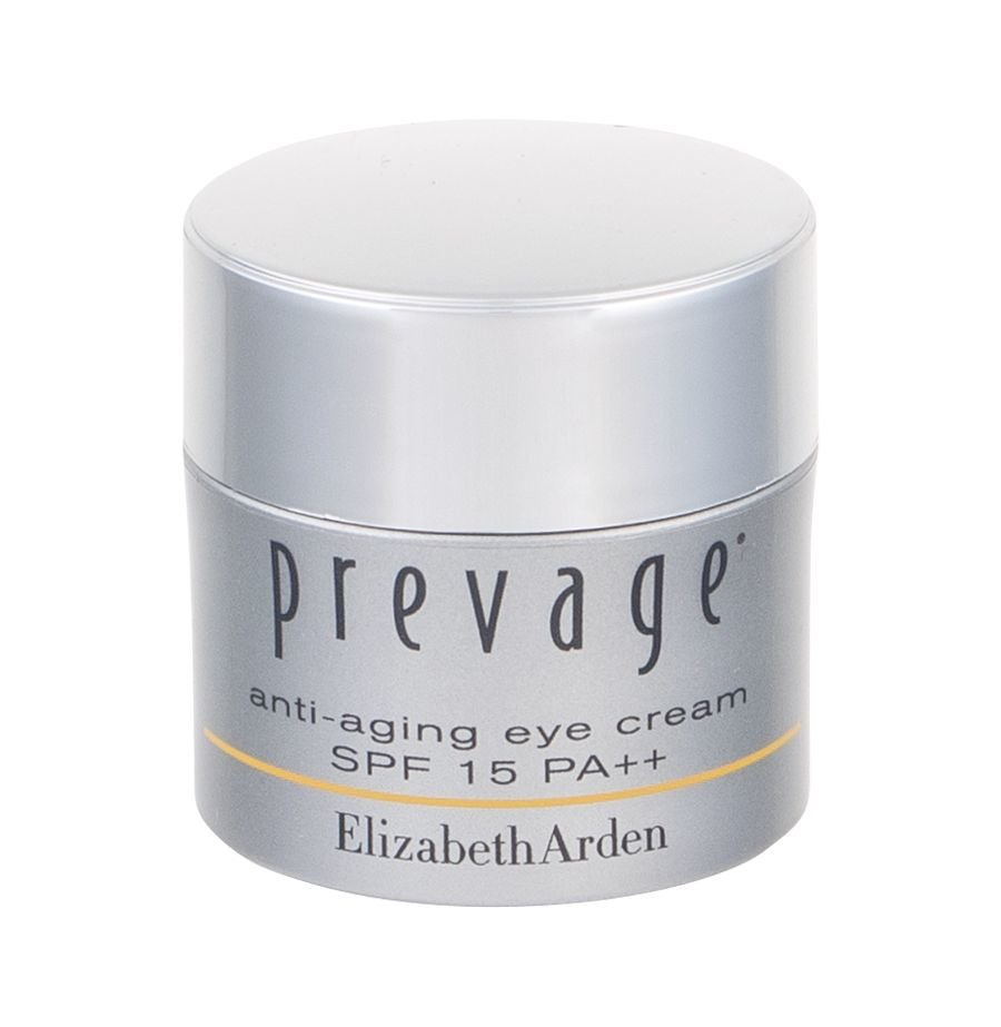 Elizabeth Arden Prevage Cosmetic 15ml