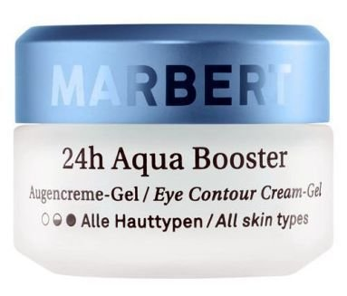 Marbert Moisture Care Cosmetic 15ml