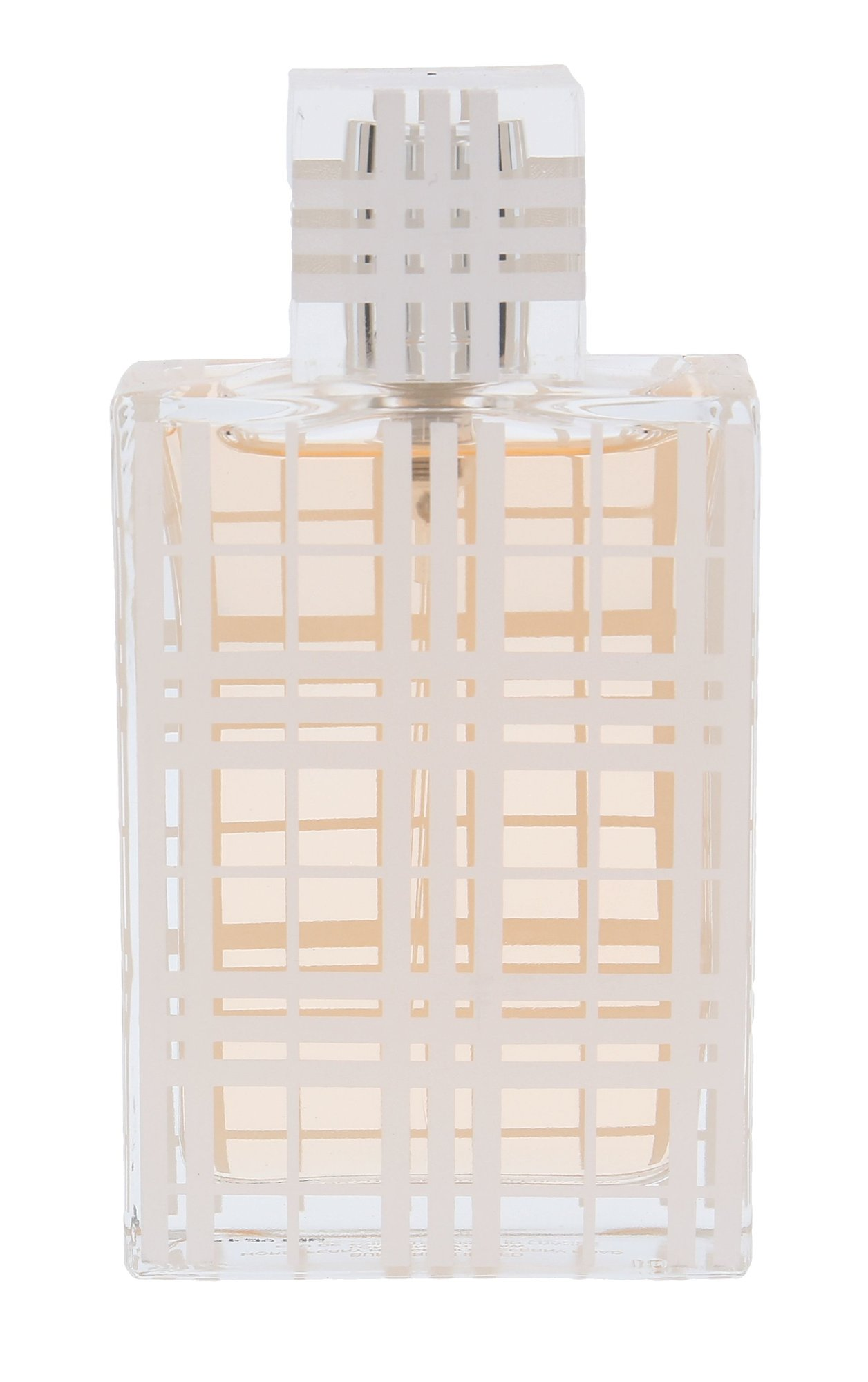 Burberry Brit for Her Eau de Toilette 50ml