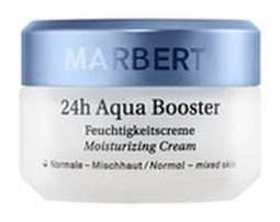 Marbert Moisture Care Cosmetic 50ml