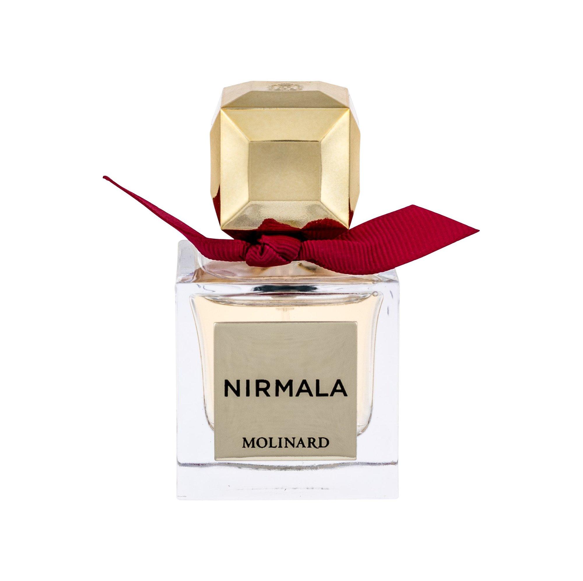 Molinard Nirmala Eau de Parfum 30ml  2017