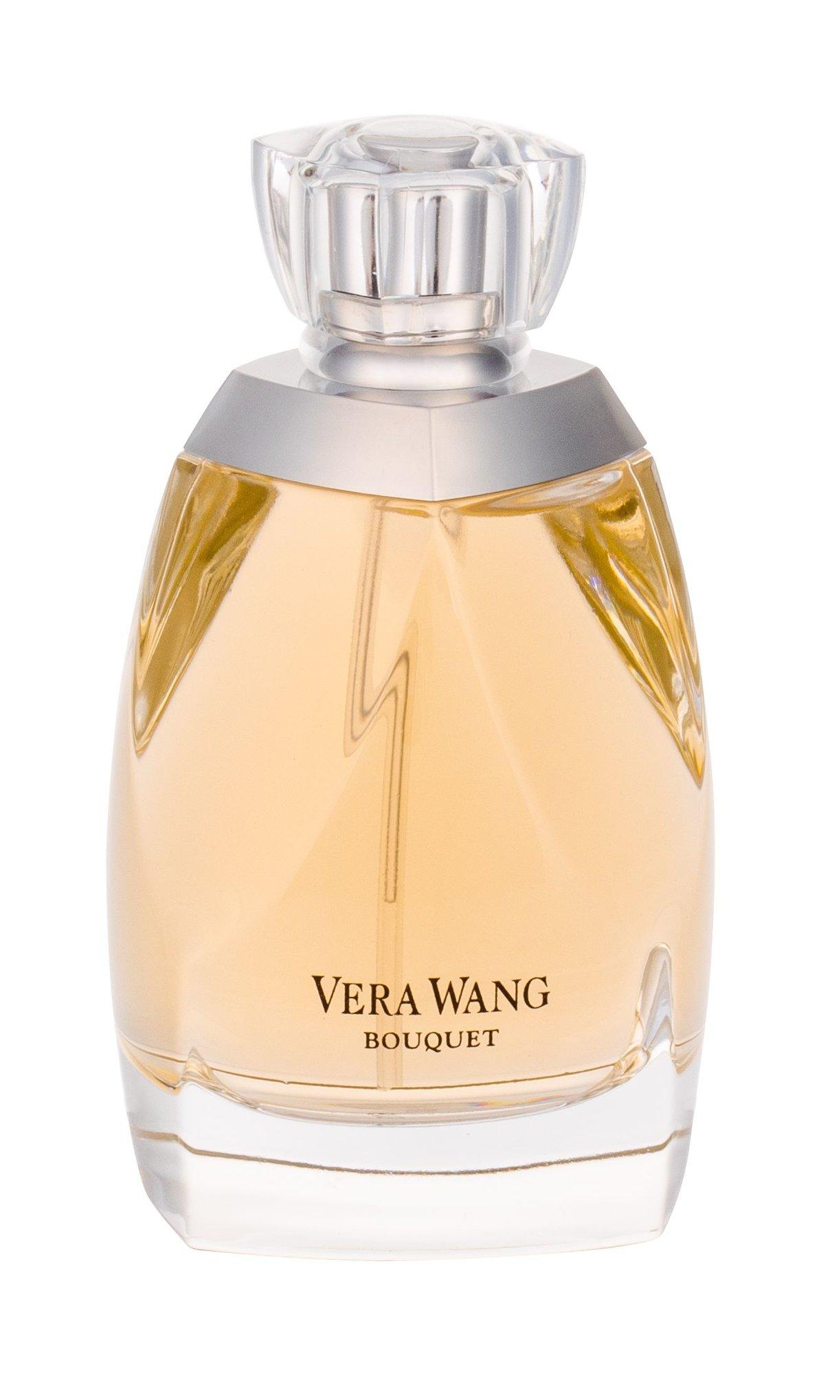 Vera Wang Bouquet Eau de Parfum 100ml