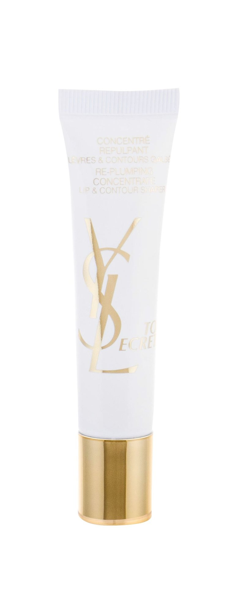 Yves Saint Laurent Top Secrets Cosmetic 15ml