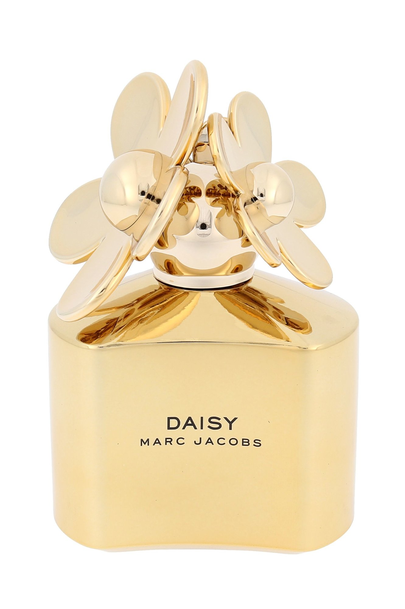 Marc Jacobs Daisy Shine Gold Edition EDT 100ml