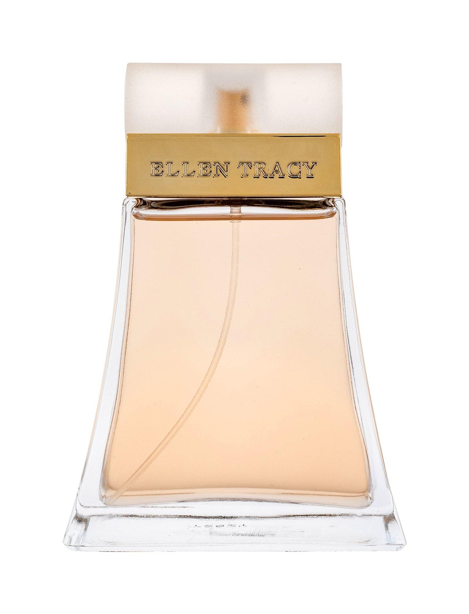 Ellen Tracy Ellen Tracy Eau de Parfum 100ml