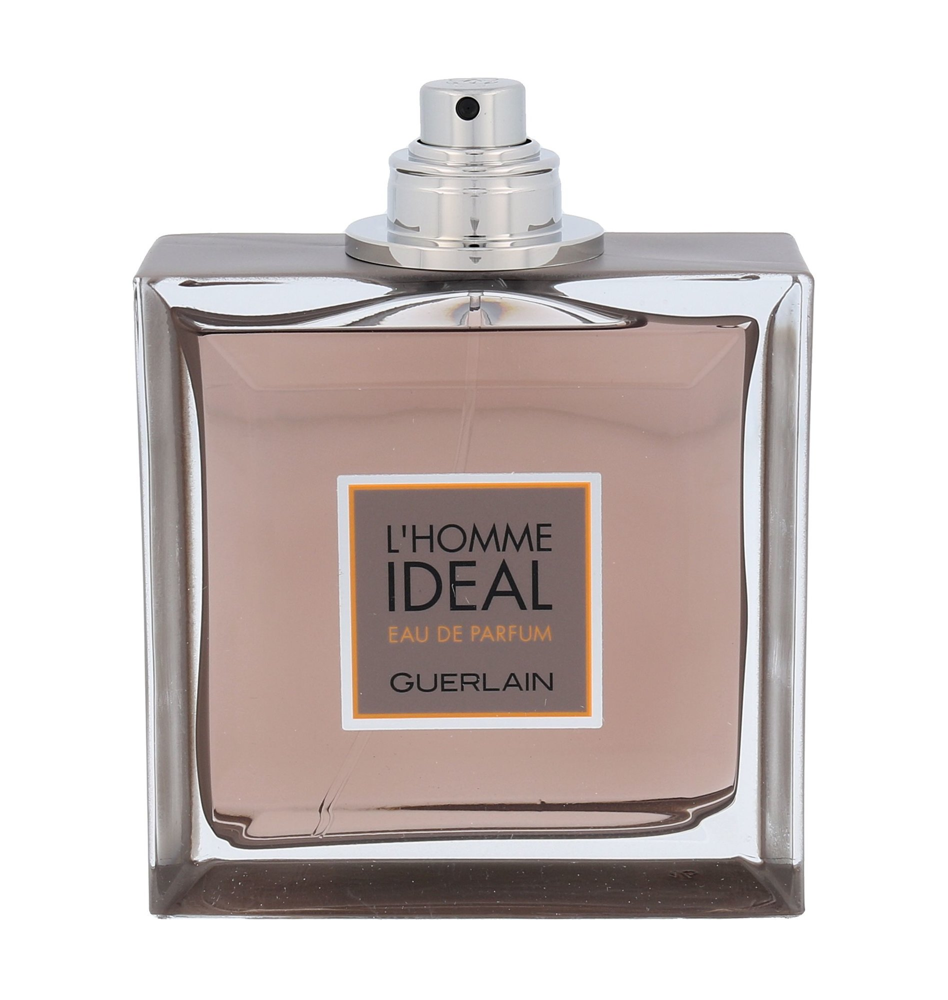 Guerlain L´Homme Ideal EDP 100ml