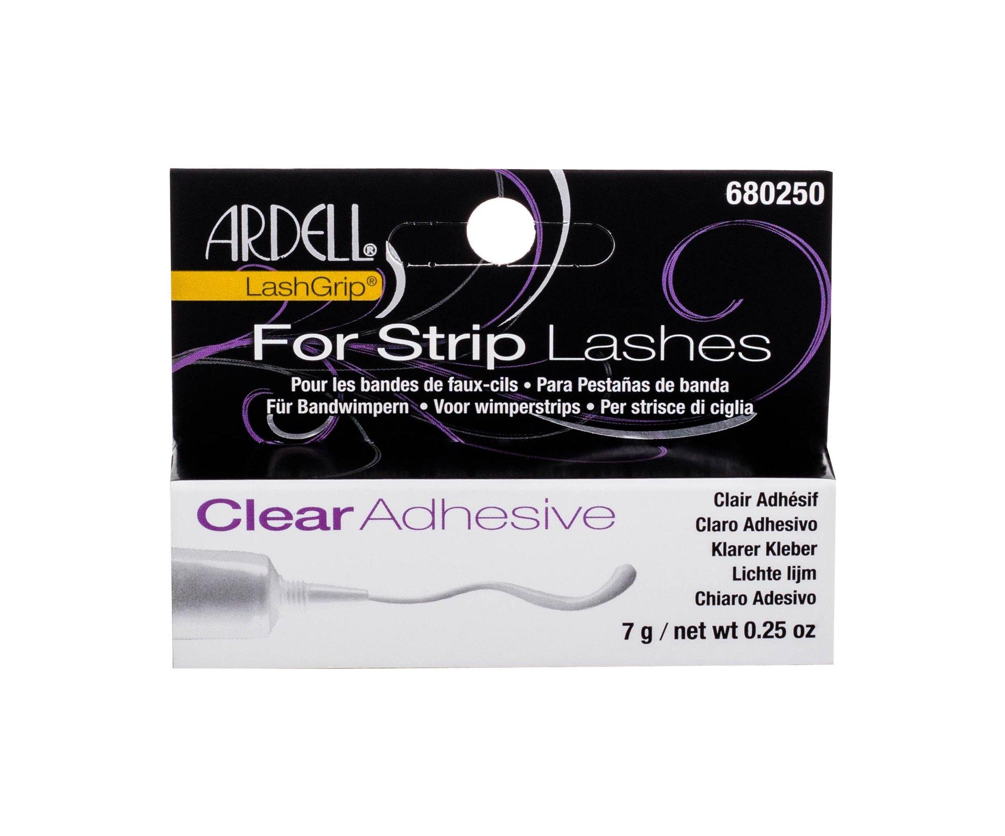 Ardell LashGrip False Eyelashes 7ml
