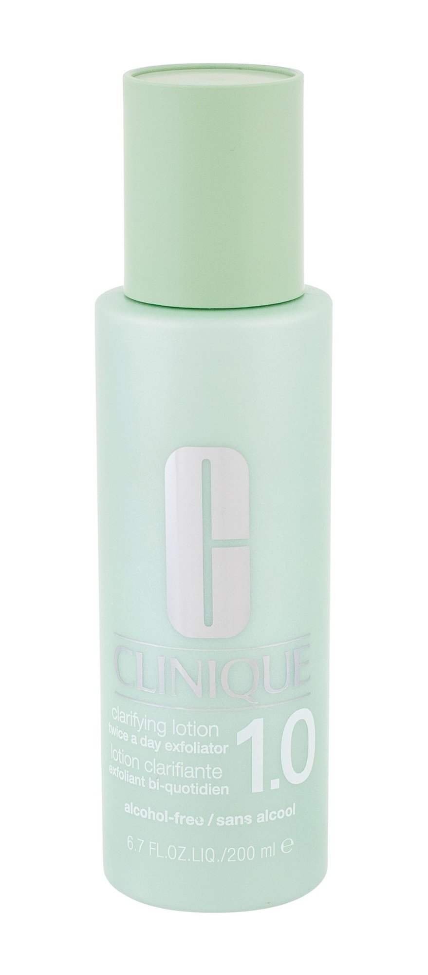 Clinique 3-Step Skin Care 1.0 Peeling 200ml