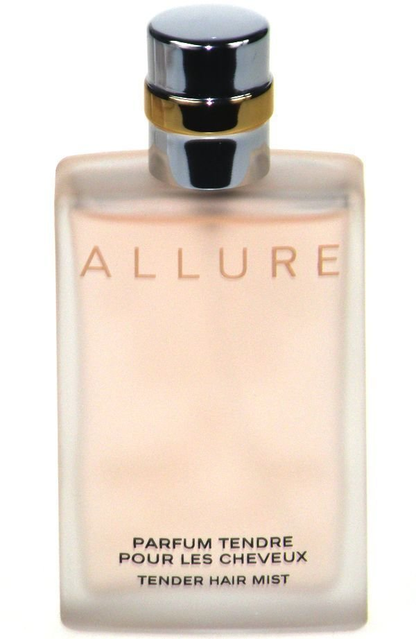 Chanel Allure Hair mist 35ml