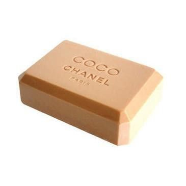 Muilas Chanel Coco