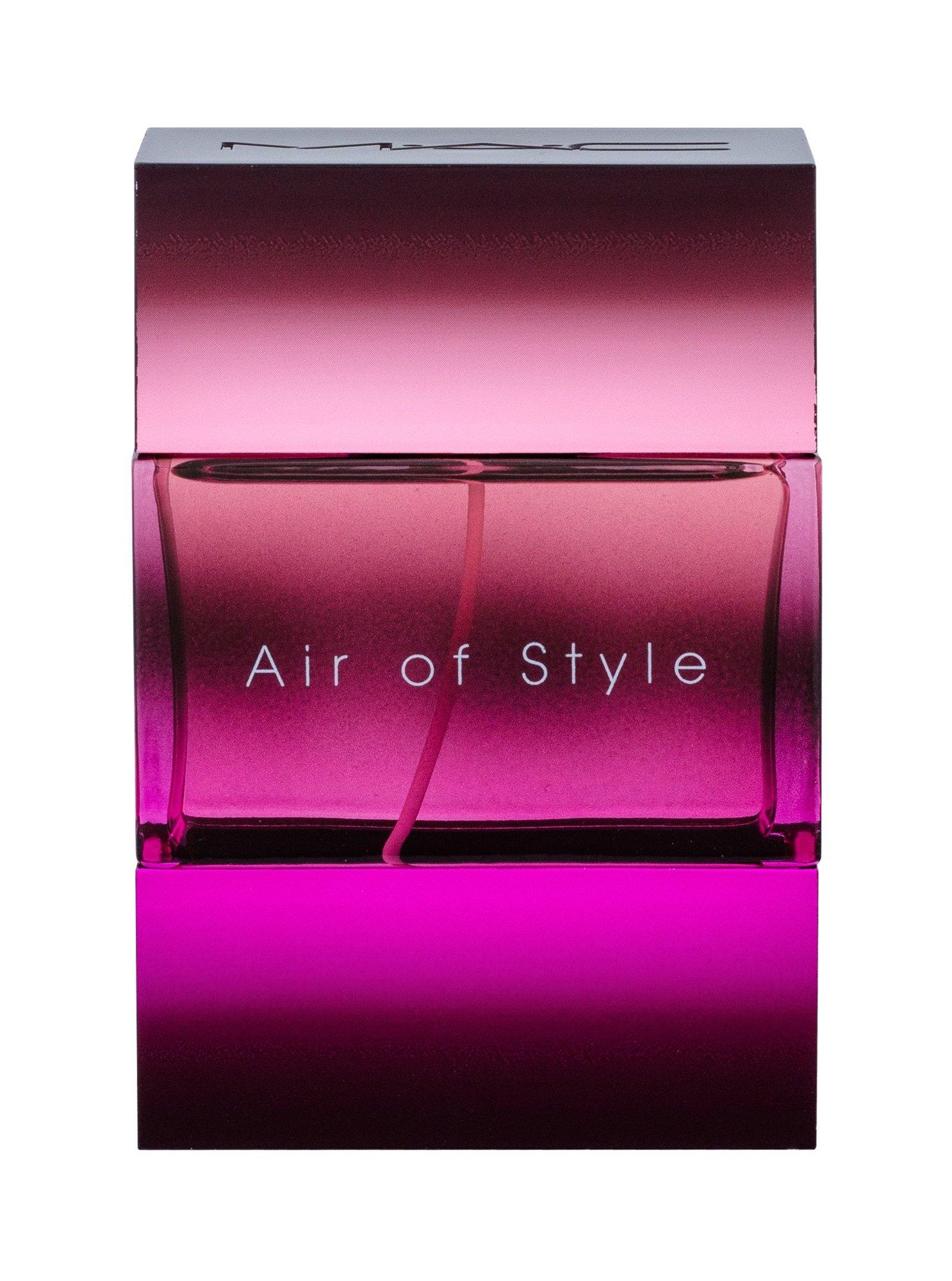 MAC Air of Style Eau de Parfum 50ml