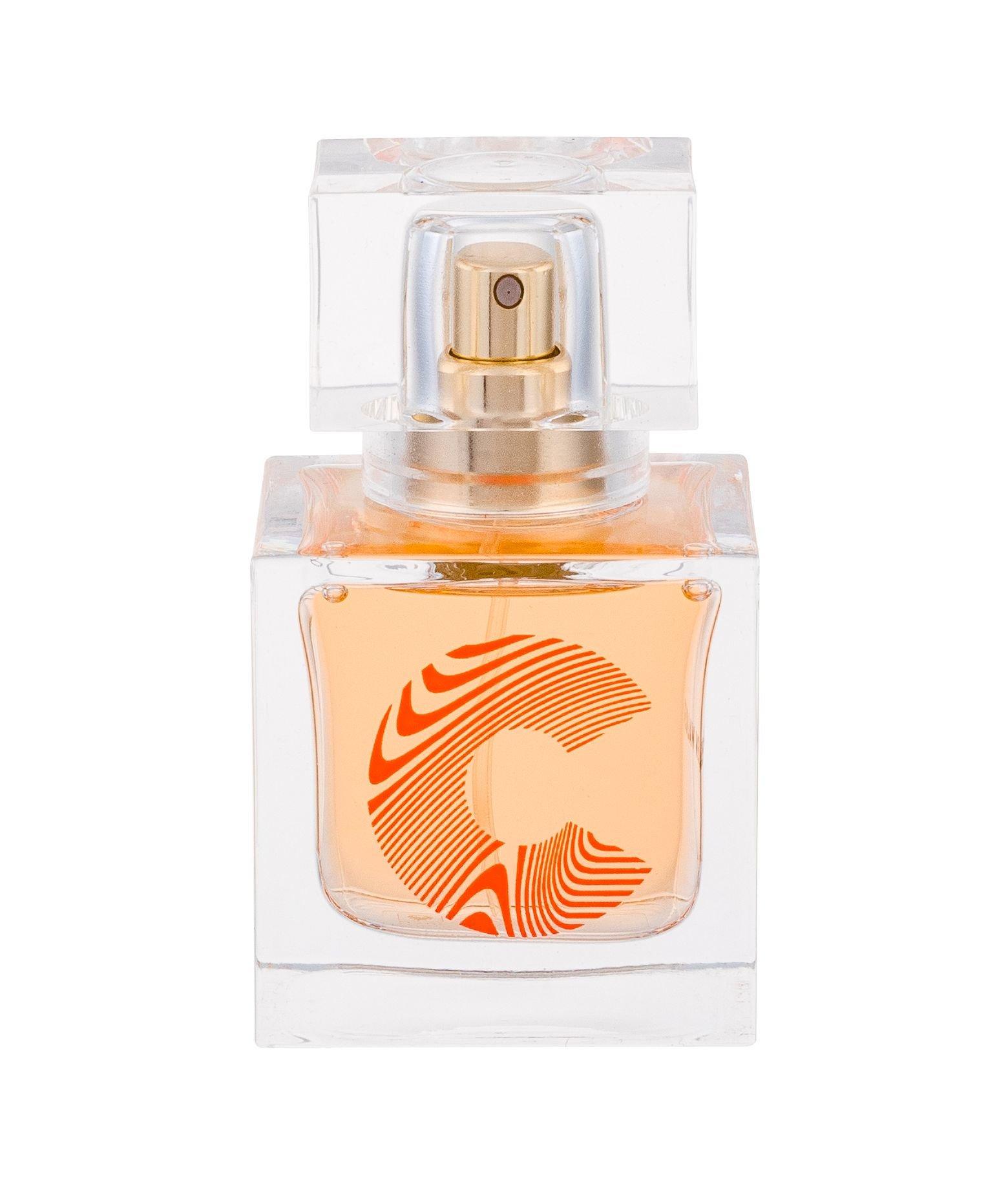 Karen Walker C Eau de Parfum 30ml